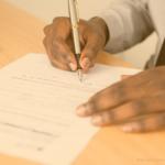 Wie Du einen Kreditantrag wie ein Profi stellst | Teil 2