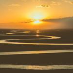 Krisenmanagement im Corona-Chaos – Dein Fahrplan durch die Unternehmenskrise