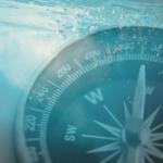 Liquiditätsplanung Vorlage – So erstellst du schnell deine eigene Planung