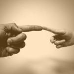 Unternehmensnachfolge – so können Fördermittel zur Kaufpreisfinanzierung genutzt werden