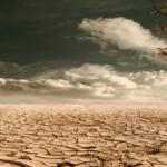 Die 11 häufigsten Ursachen für Liquiditätsprobleme und wie du sie beseitigst | Teil 2