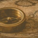 Ist eine Liquiditätsplanung für mein Unternehmen wichtig?