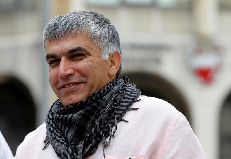2016-10-bahrain-mena-nabeel-rajab-activist