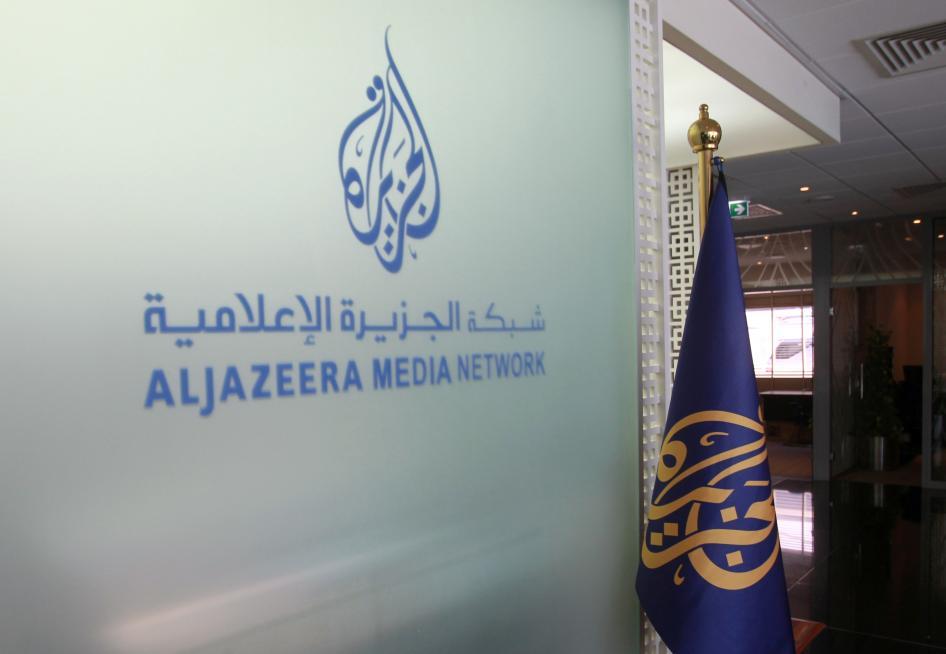 201706mena_qatar_media