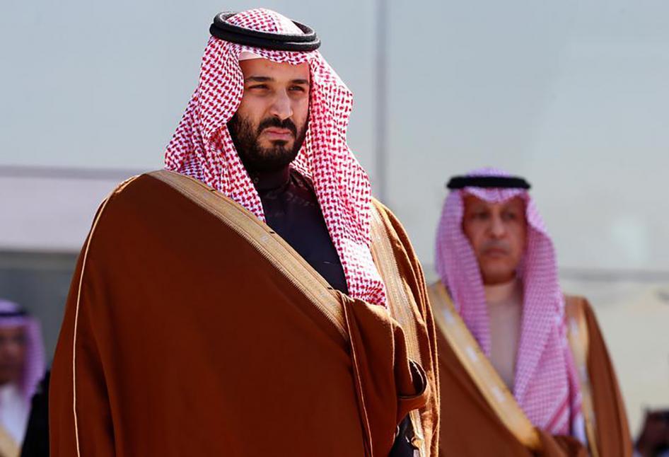 201706mena_saudi_prince_mohammed_bin_salman