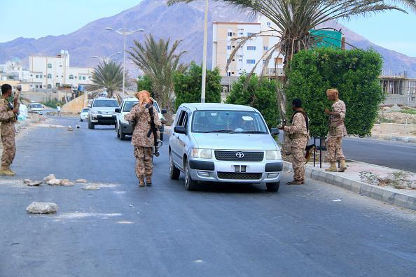 201706mena_yemen_uae_complicity_1