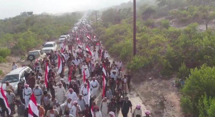 202003mena_yemen_almahrah