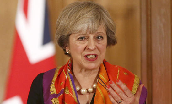theresa-may-hosts-the-polish-prime-minister-2