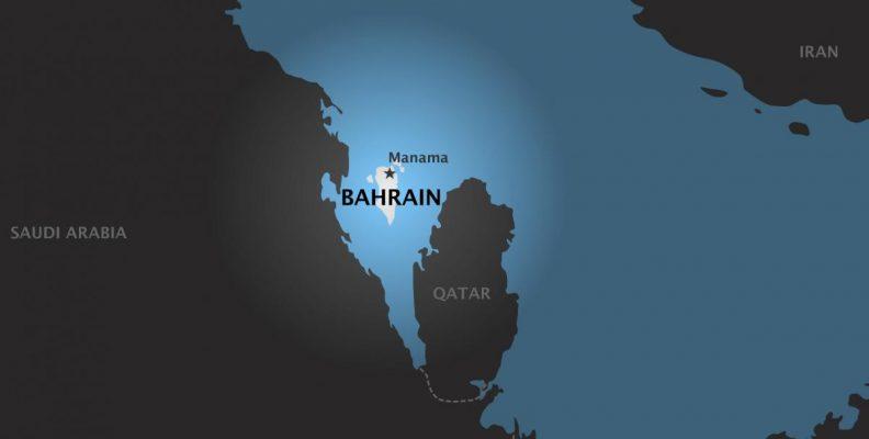 bahrain-3