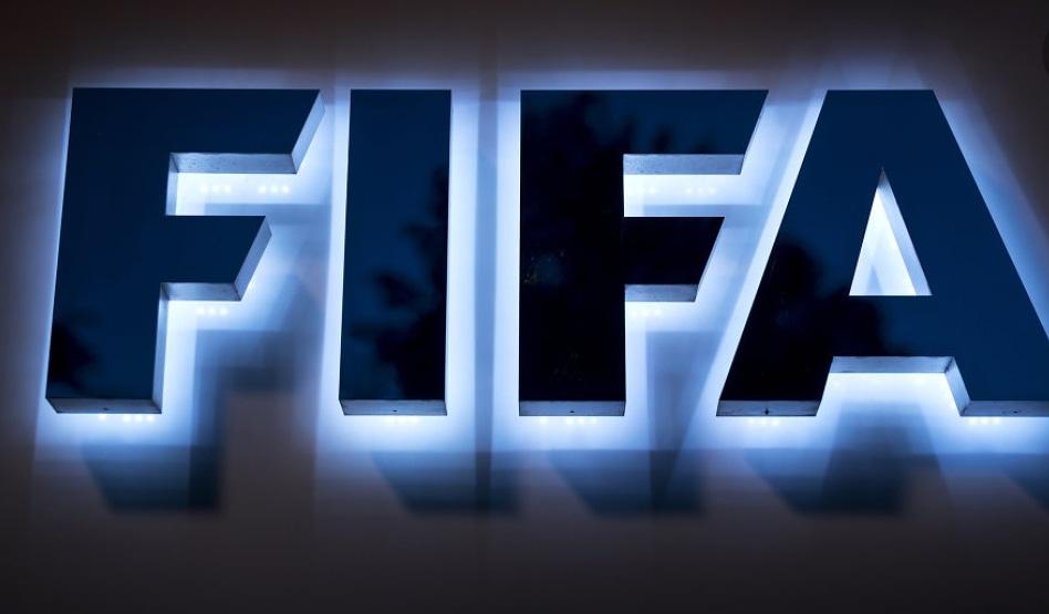 fifa-2