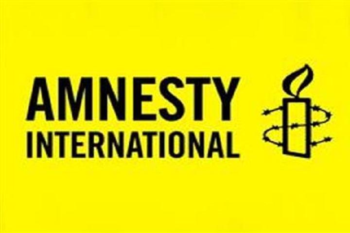 amnesty-int