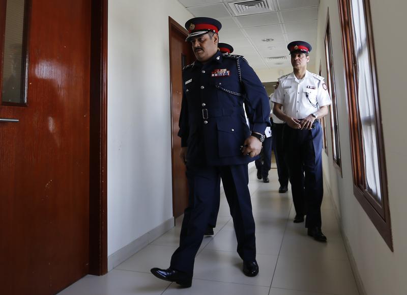 bahrain_jp