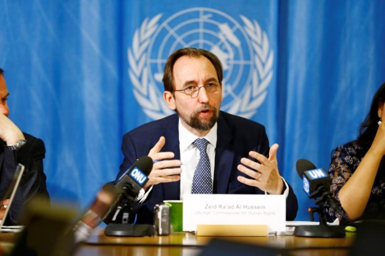 u-n-high-commissioner-for-human-rights-zeid-raad-al-hussein-of-jordan-speaks-during-a-news-conference-in-geneva-2