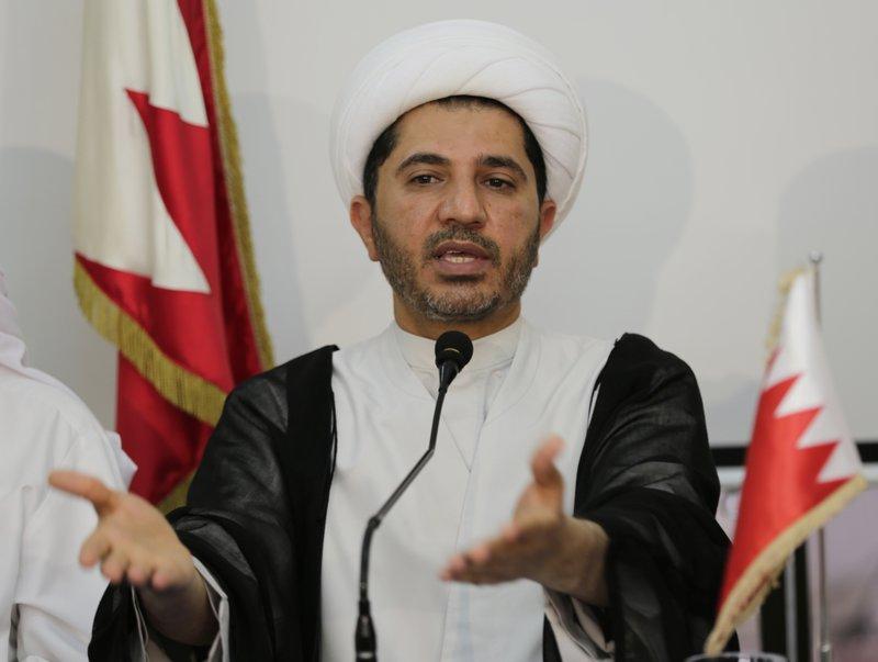 sheikhsalman-2