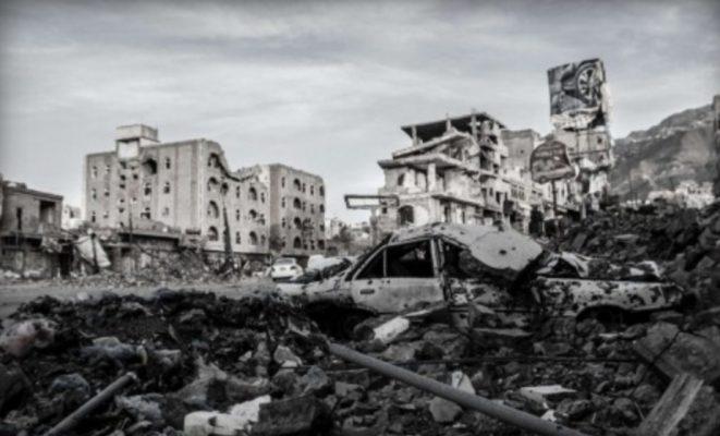 yemen21aug