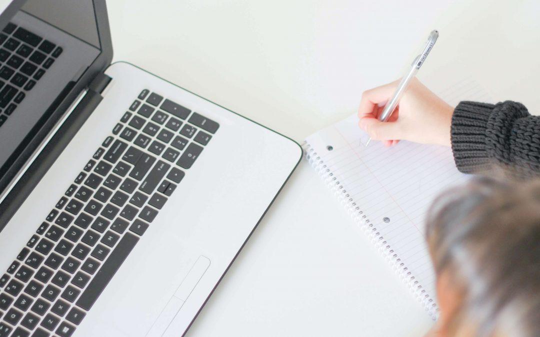Webinars om ansvarlig leverandørstyring