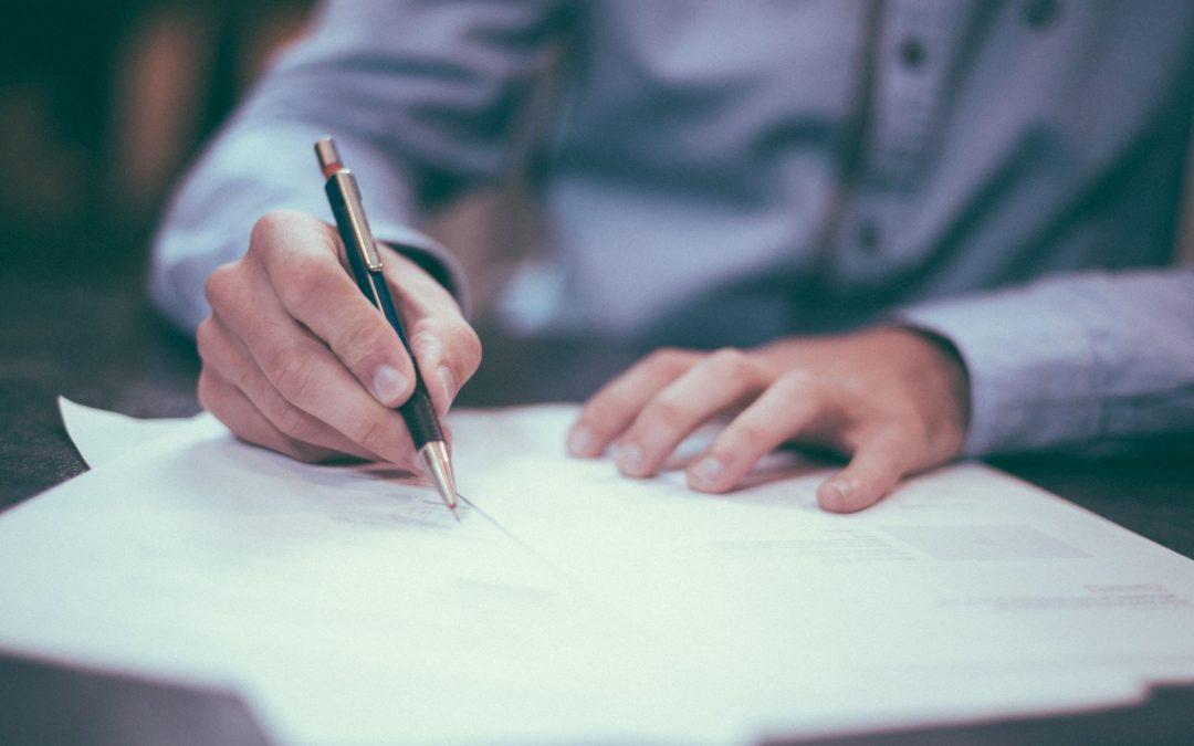 SMV'ernes frivillige rapportering om samfundsansvar hyldes
