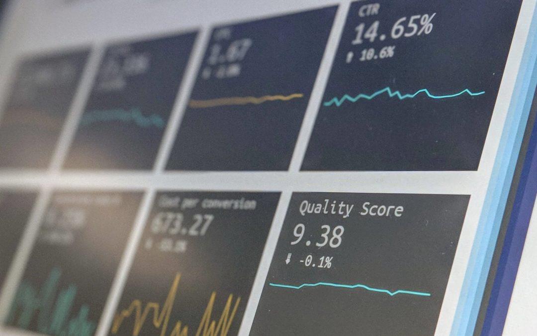 Webinar om CSR-rapportering og EU regulering