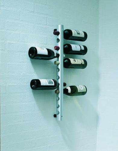 Wine tube - By Rosendahl