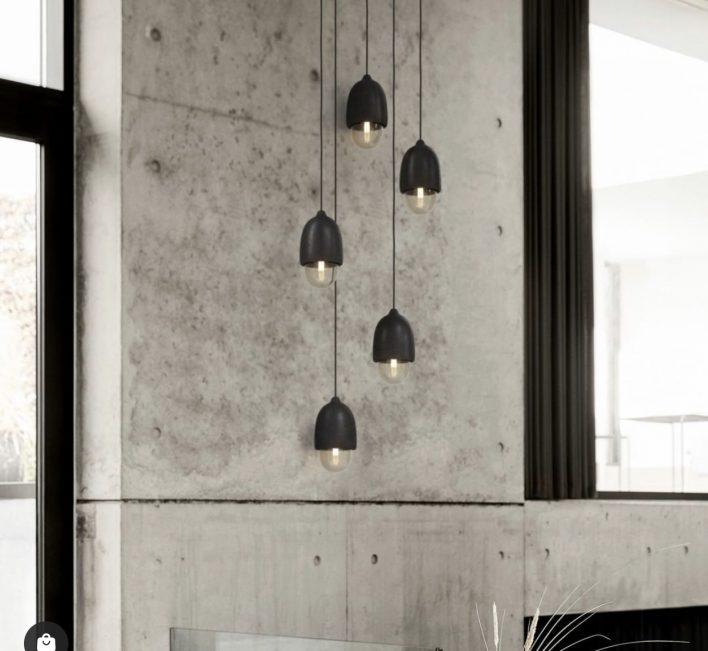Terho by Mater Design - Designed by Maija Puoskari