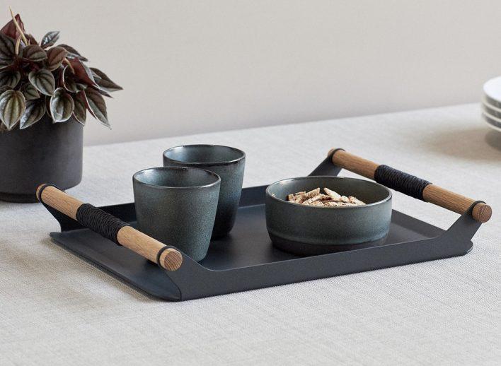 Tray by Andersen Furniture Design Philip Bro