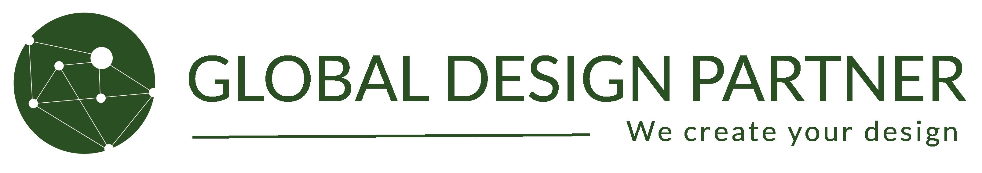 GLOBAL DESIGN PARTNER