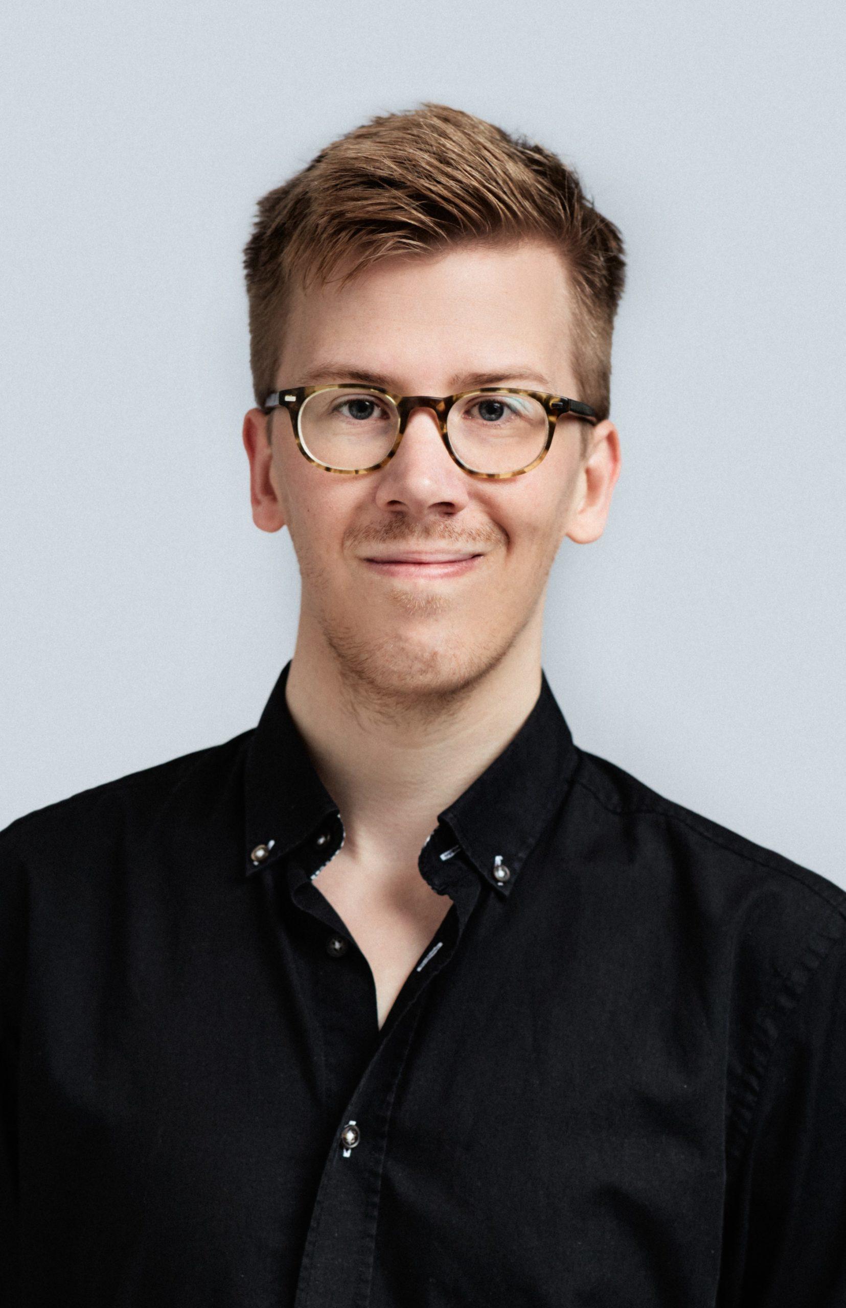 https://usercontent.one/wp/glostrupradikale.dk/wp-content/uploads/2021/01/Mikkel-4-scaled.jpg
