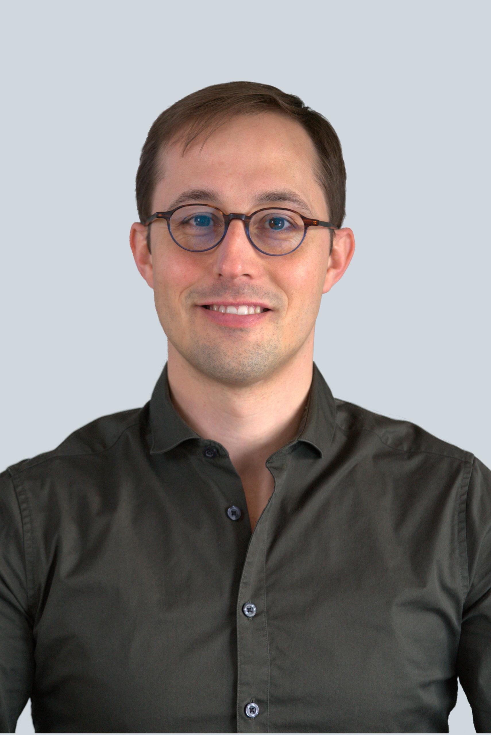 https://usercontent.one/wp/glostrupradikale.dk/wp-content/uploads/2021/03/Nicolai_DSC5966-v3-scaled.jpg