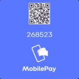https://usercontent.one/wp/glostrupradikale.dk/wp-content/uploads/2021/04/MobilePay_GRV-160x160.png