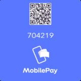 https://usercontent.one/wp/glostrupradikale.dk/wp-content/uploads/2021/04/MobilePay_Lise-160x160.png