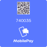 https://usercontent.one/wp/glostrupradikale.dk/wp-content/uploads/2021/04/MobilePay_Mille-160x160.png