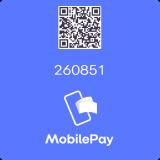 https://usercontent.one/wp/glostrupradikale.dk/wp-content/uploads/2021/06/MobilePay_Pia-160x160.png