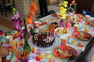 glückskinder 1 ste party 011