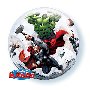 marvel-avengers-BubblesJPG