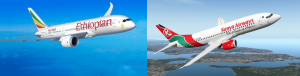 More commercial flights to Comoros resuming