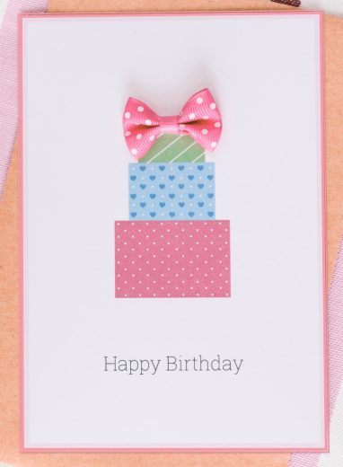 Birthday Cards Ideas