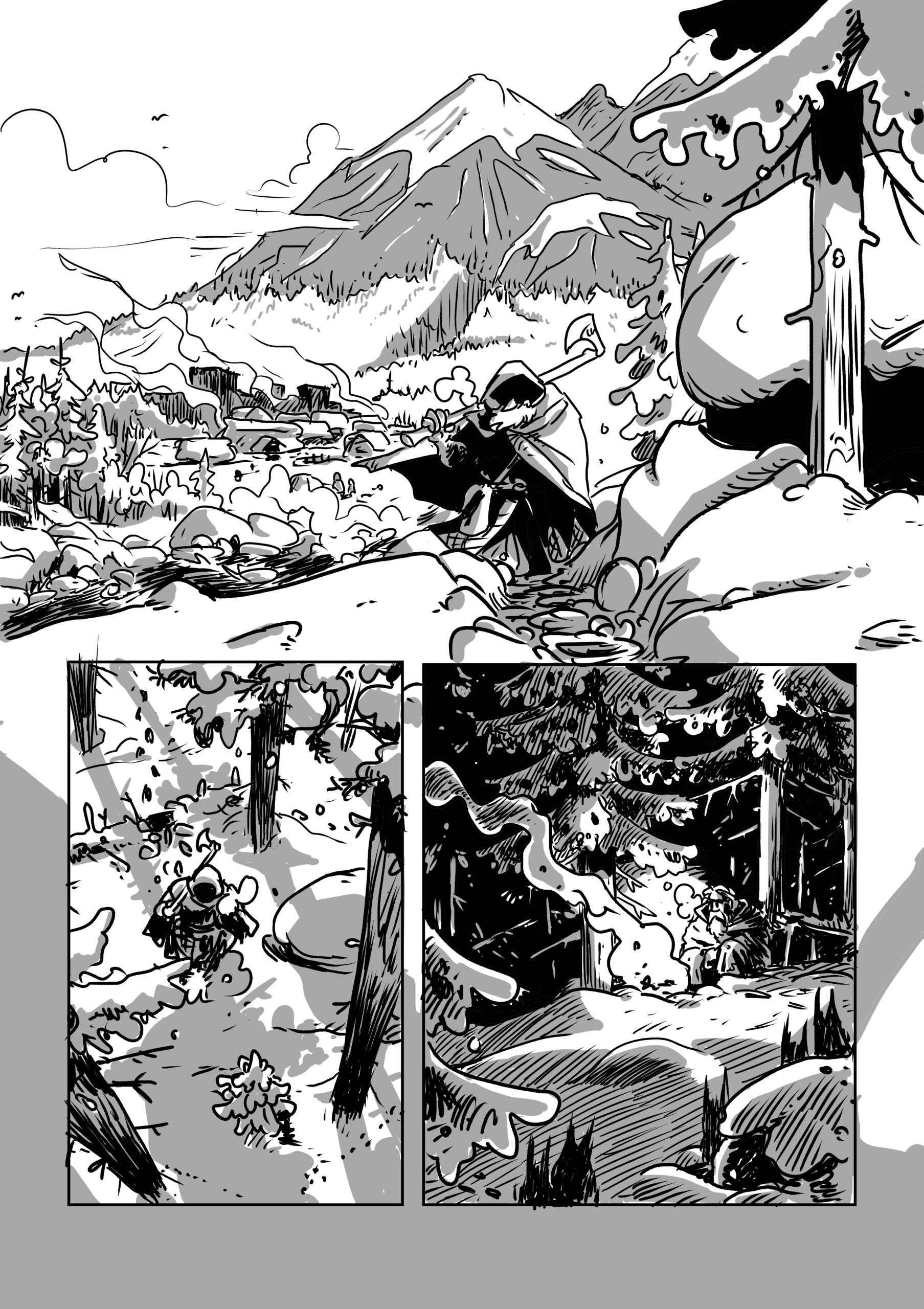 page 6 of godkiller