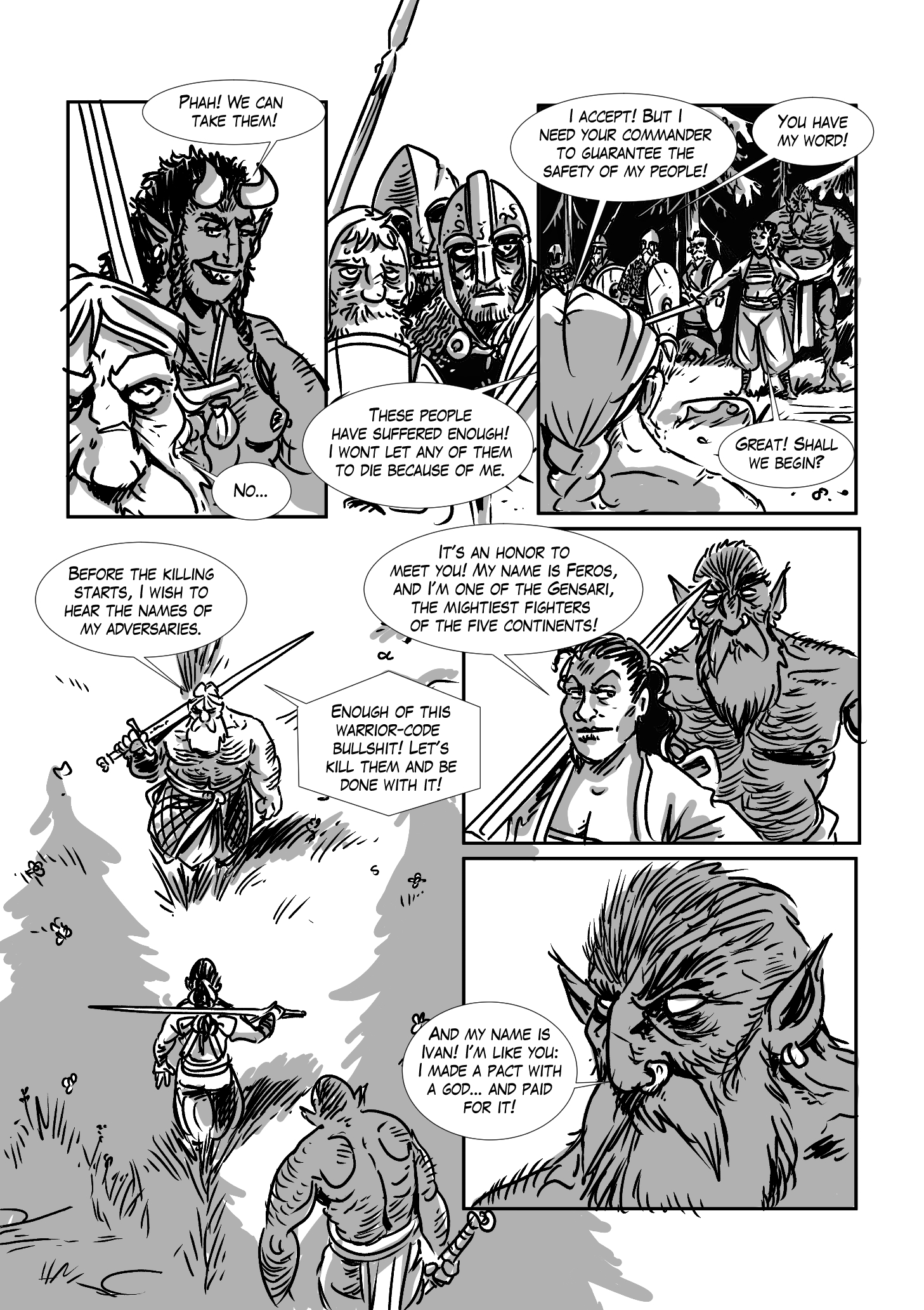 Page116