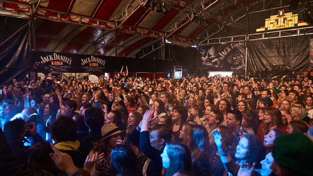 098-2012 Paaspop in Schijndel
