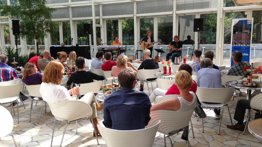 162-2013 Margriet en Maarten