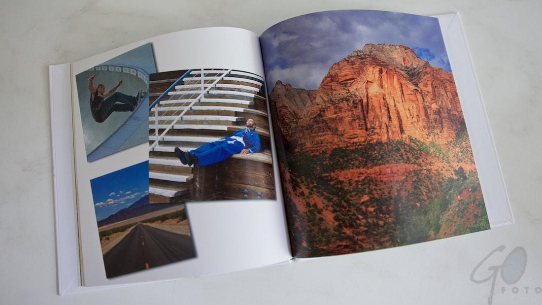 Fotofabriek levert mooi Babbelboek