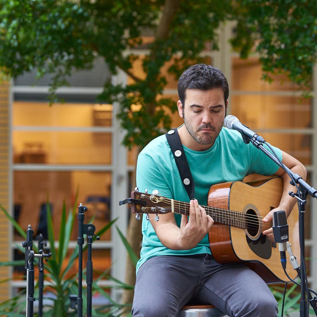 Juan Zelada