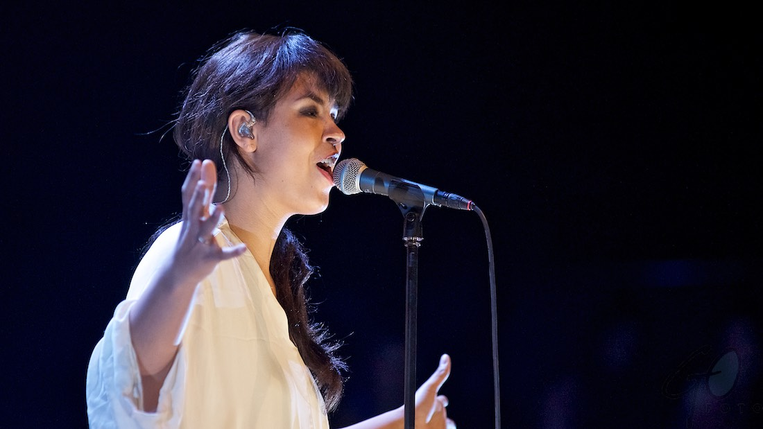 Dagfoto 324-2011 Songbirdfestival