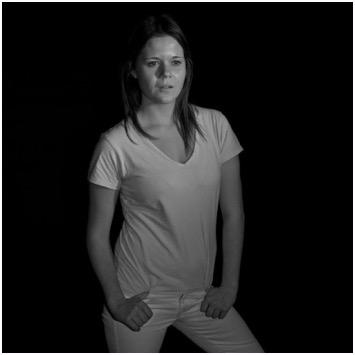 Dagfoto 338-2010 Studiolicht