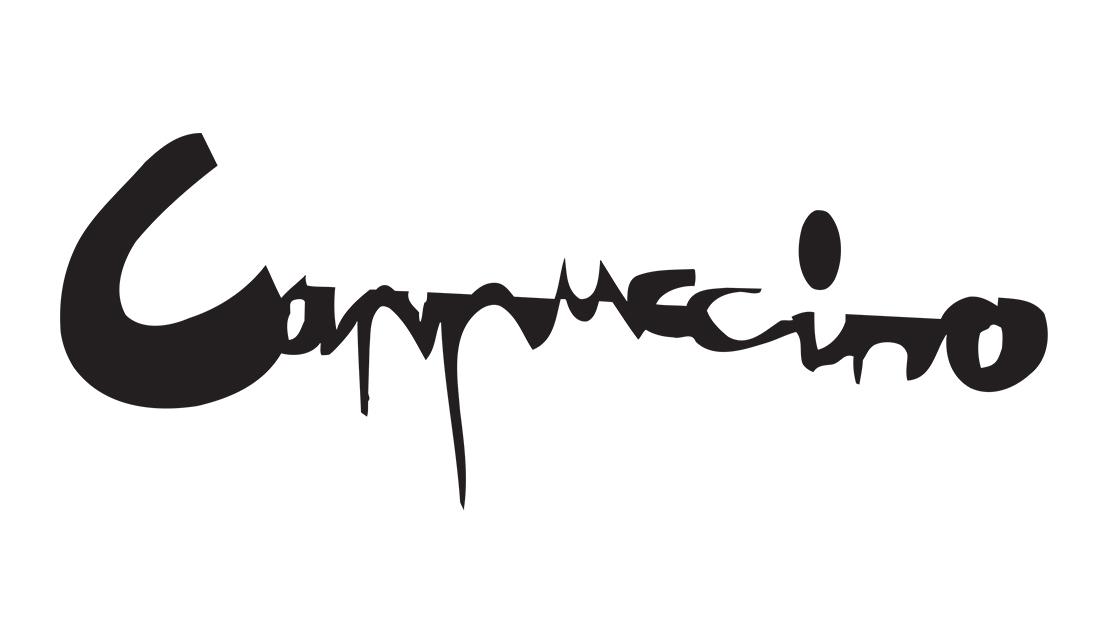20 jaar Cappuccino in één smaakvolle podcast