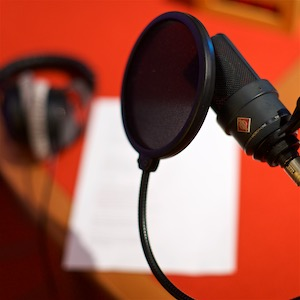 Podcast can kill the radio star transistorradio