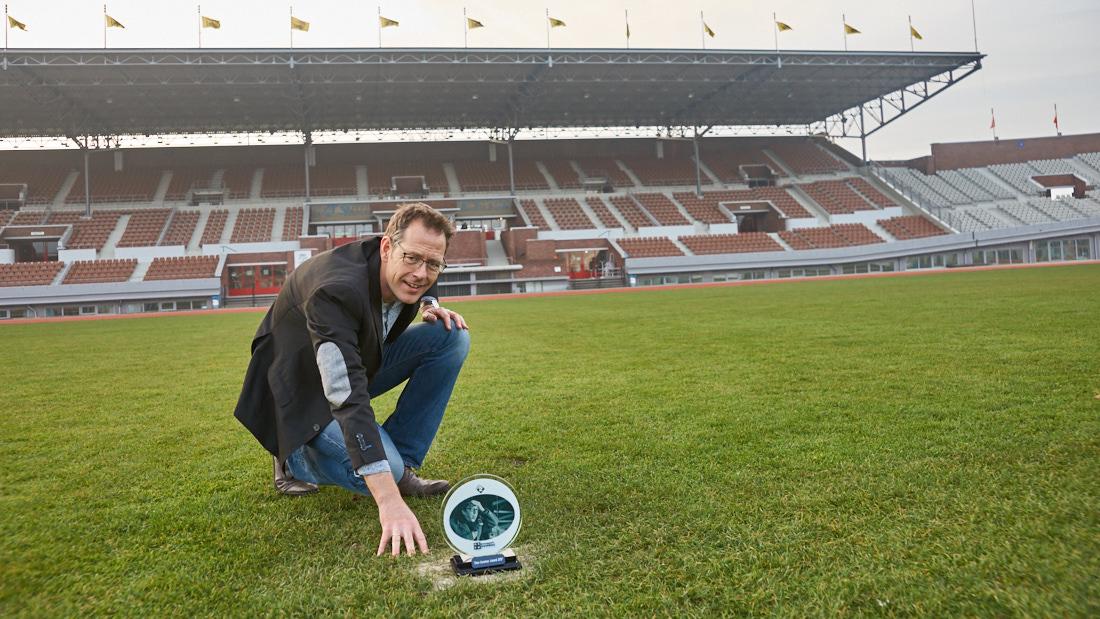 347-2013 De Theo Koomen Award