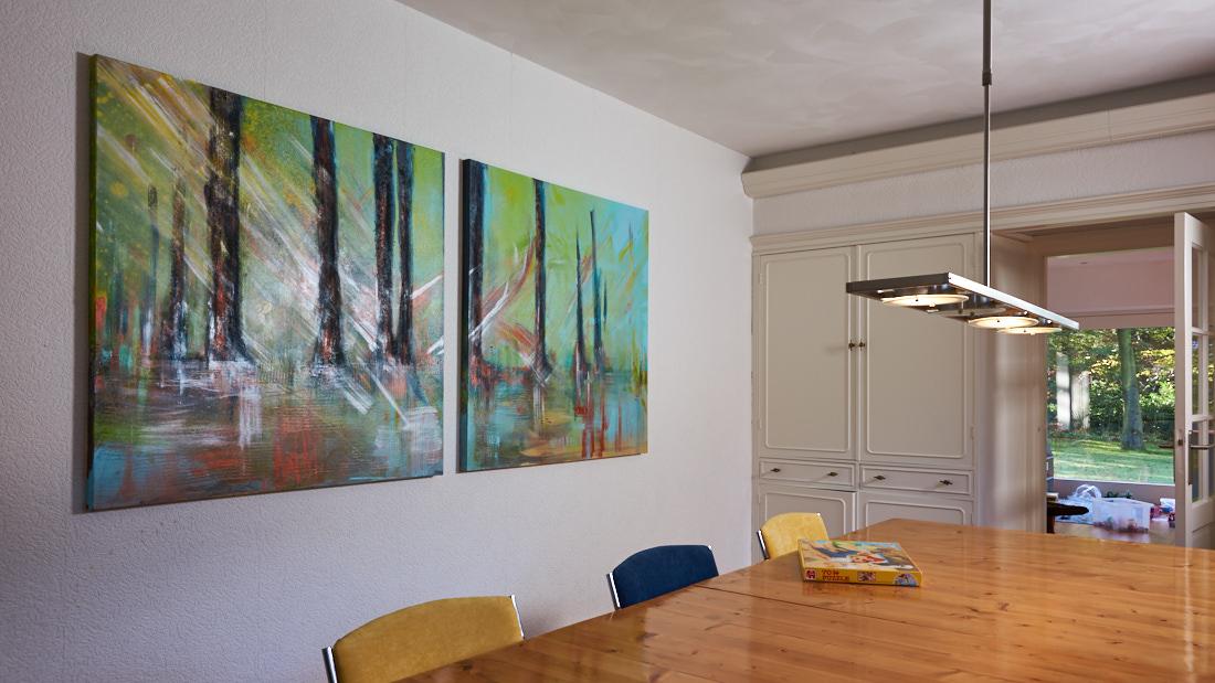 303-2014 Kunst op bestelling