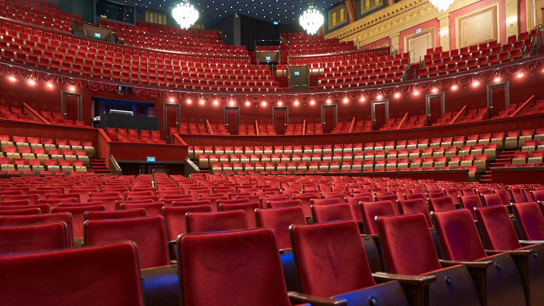 350-2013 Stef Bos theatertoer