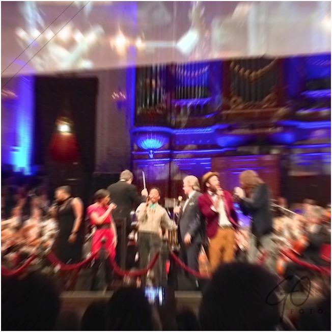 072-2013 Vrienden van het Metropole Orkest